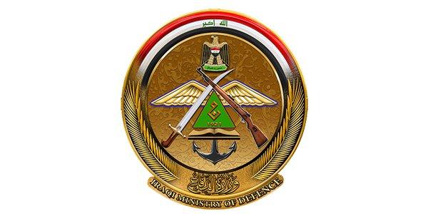 الجيش العراقي: سقوط 17 صاروخا قرب قاعدة عسكرية تستضيف قوات أميركية