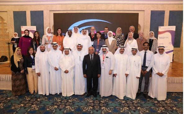 مستشفى العدان: انقذنا أكثر من 200 شخص منذ تطبيق خدمة (الايكمو) في الكويت