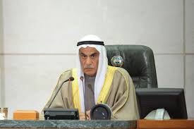 السعدون: «البدون» هم فقط الموجودون في الكويت عام 65 وما قبله