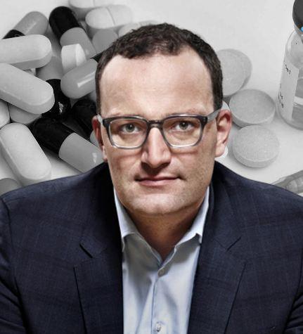 وزير الصحة الألماني: الألمان يستهينون بمرض السكري
