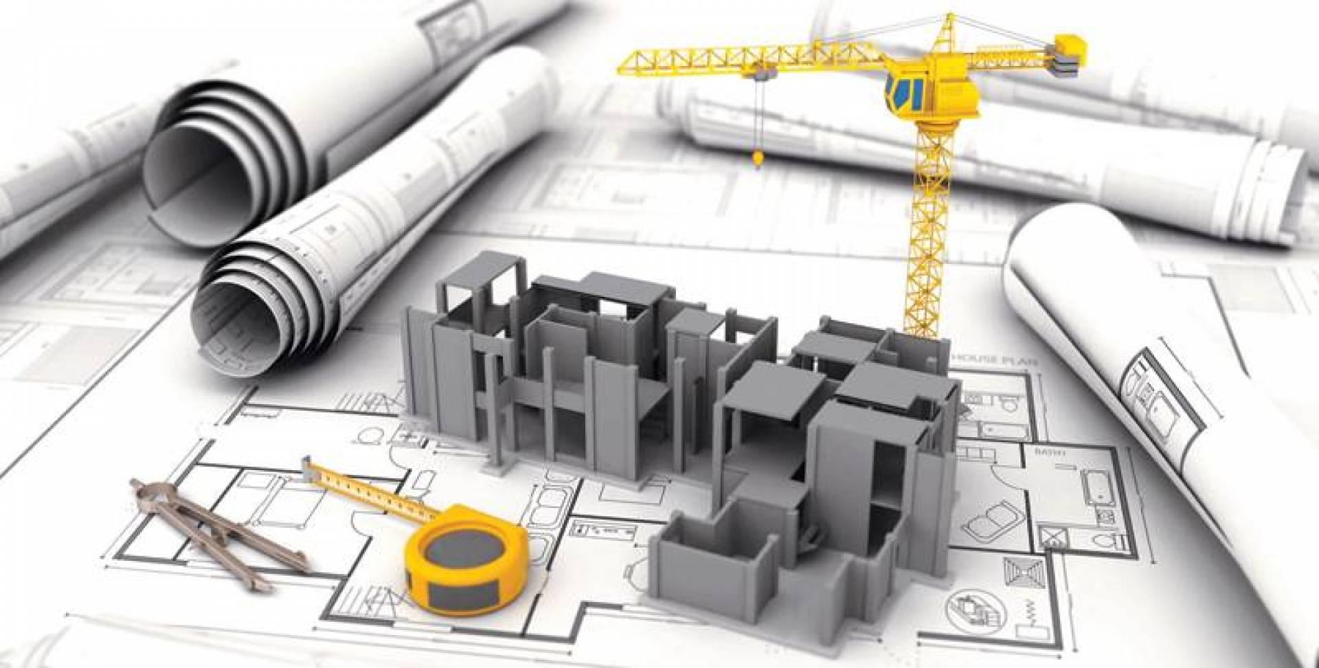 لائحة المكاتب الهندسية والدور الاستشارية (2-2)