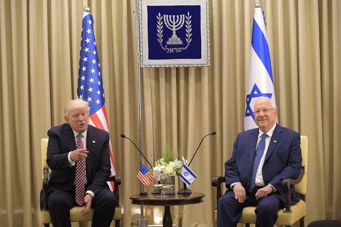 الأمم المتحدة تأسف للموقف الأمريكي بشأن المستوطنات الإسرائيلية