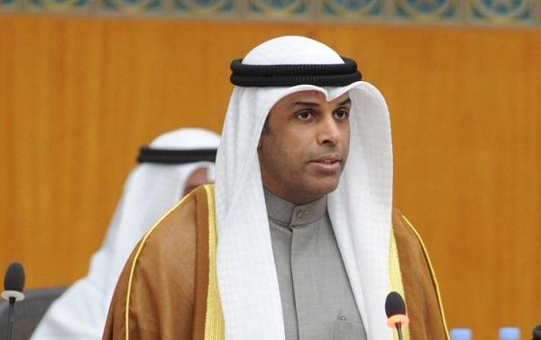 وزير النفط: الأرقام المتداولة حول خفض الإنتاج مجرد تكهنات