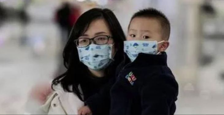إصابة ياباني لم يسبق له الذهاب إلى الصين بفيروس  كورونا