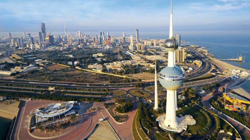 طقس الكويت: معتدل نهارا بارد ليلا مع فرصة لأمطار خفيفة متفرقة