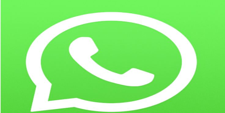 توقف خدمة واتساب الخاصة بالخطوط الكويتية