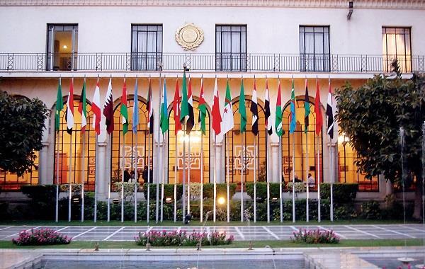 اجتماع طارئ للجامعة العربية السبت لمناقشة خطة ترامب