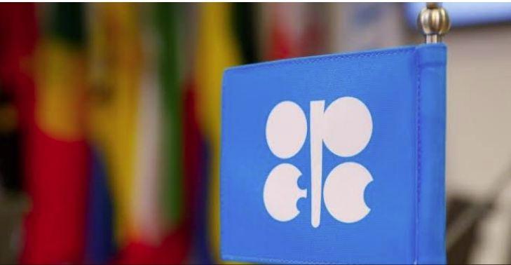 أوبك تبحث تمديد تخفيضات إنتاج النفط بسبب كورونا..