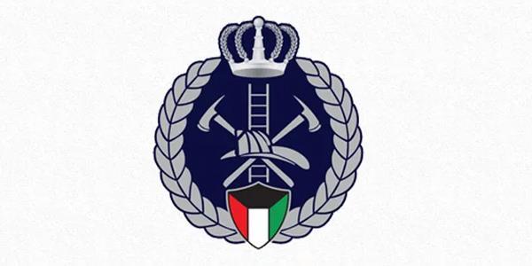 «الإطفاء» تفعل خطة الطوارئ البديلة لإنجاز المعاملات