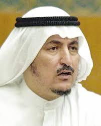 دكتور المعلومات «المضروبة»..!  بقلم :مبارك فهد الدويلة