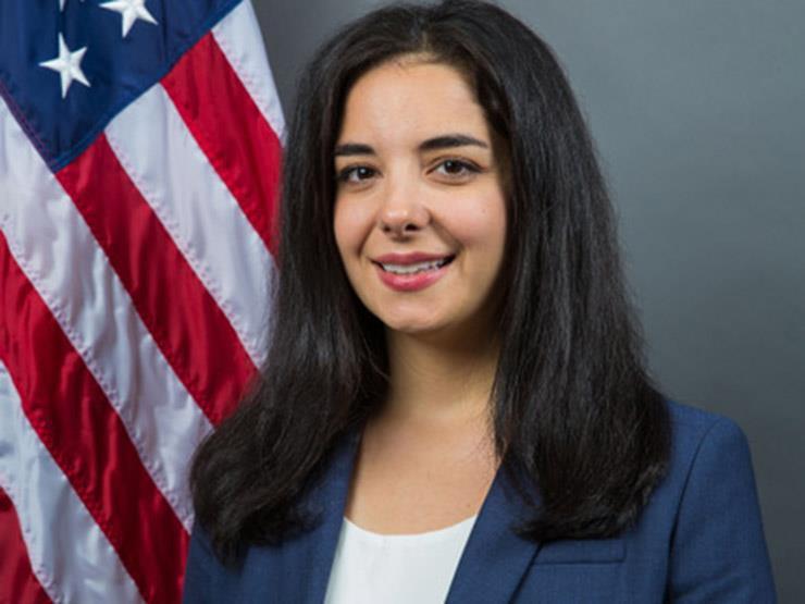 الخارجية الأمريكية: نطالب حلفاءنا بالانضمام إلينا لاجتثاث سلوك إيران«الخبيث»