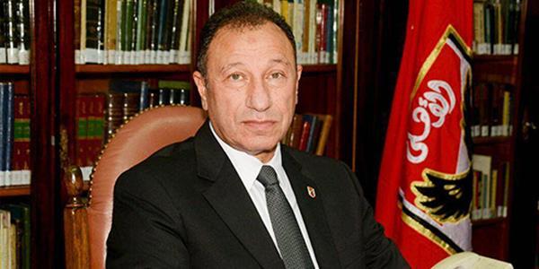الأهلي يخوض مباراة القمة أمام الزمالك.. ويشكو رئيس «مؤقتة الاتحاد» لـ «فيفا»
