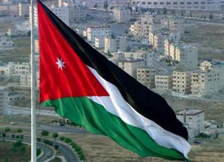 الأردن: واثقون في قدرة الصين على احتواء «كورونا»