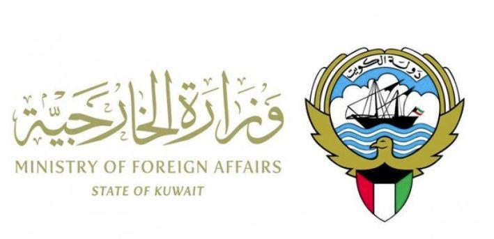 سفير الكويت بلندن: حريصون على إعادة المواطنين في الخارج على مراحل
