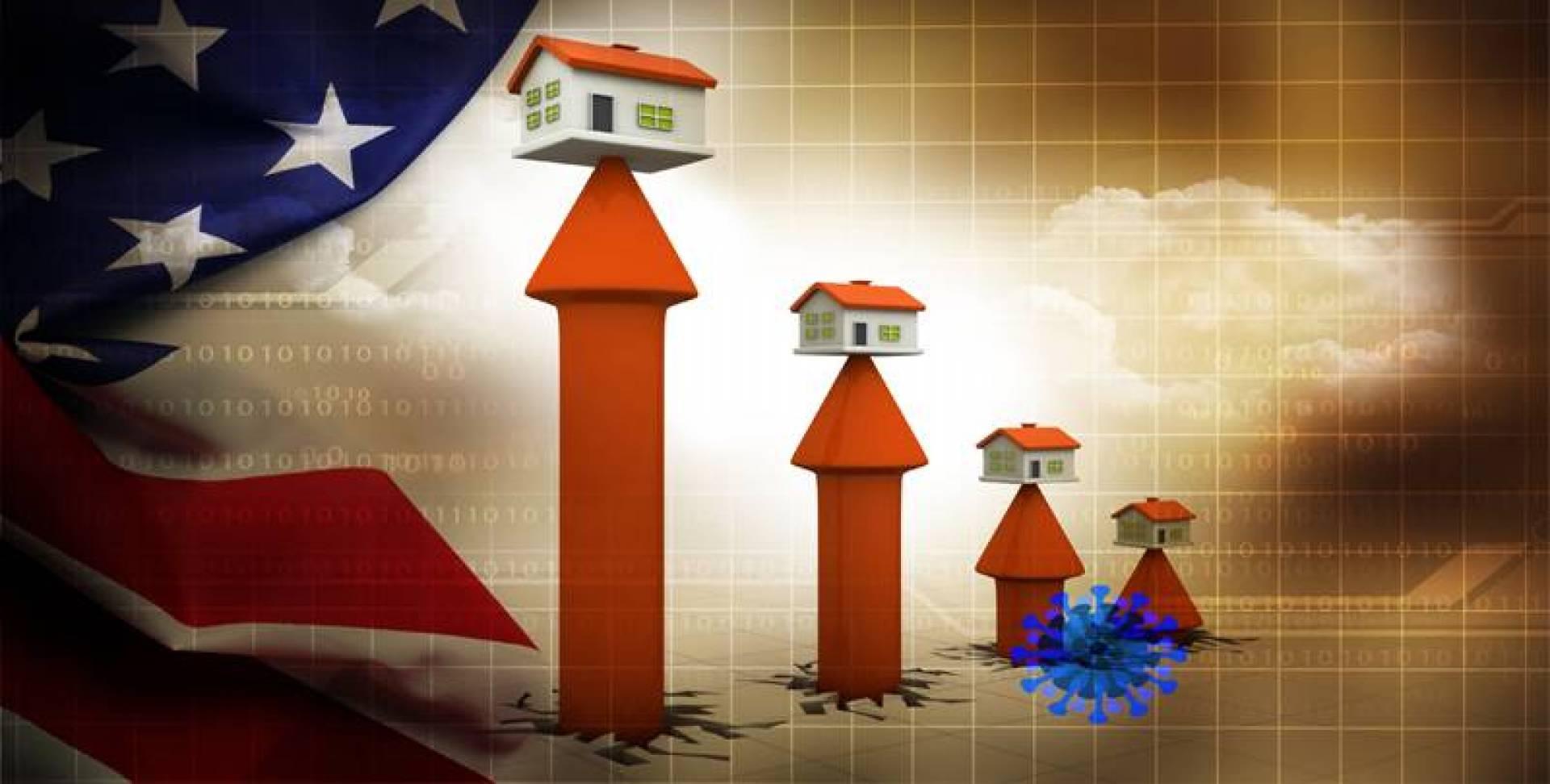 العقارات الأميركية.. فرصٌ وترقُّب
