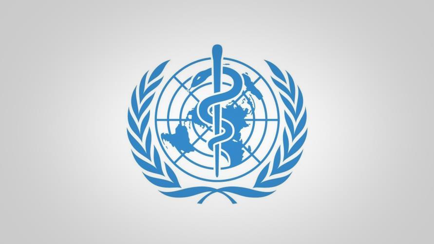 الصحة العالميّة: تغيير مصطلح «التباعد الاجتماعي» واستبداله بمصطلح «التباعد الجسدي»