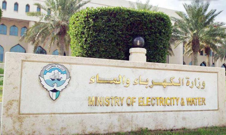 «الكهرباء»: تطبيق إجراءات الوقاية من كورونا خلال صيانة المحطات الثانوية