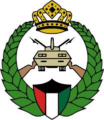 الحرس الوطني: تطبيق التباعد الوظيفي احترازيا من (كورونا) للحفاظ على منظومة القيادة والسيطرة