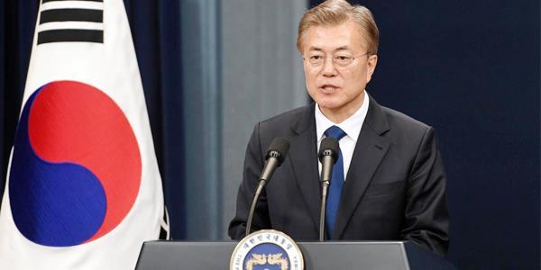 كوريا الجنوبية تقدم مدفوعات نقدية لمعظم الأسر لتخفيف تأثير «كورونا»