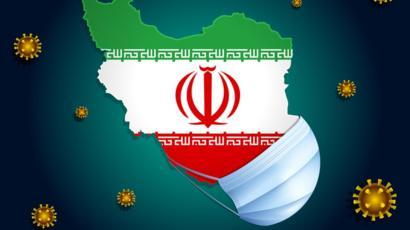 إيران: وفاة 2757 شخصاً بفيروس كورونا وإصابة أكثر من 41 ألفاً