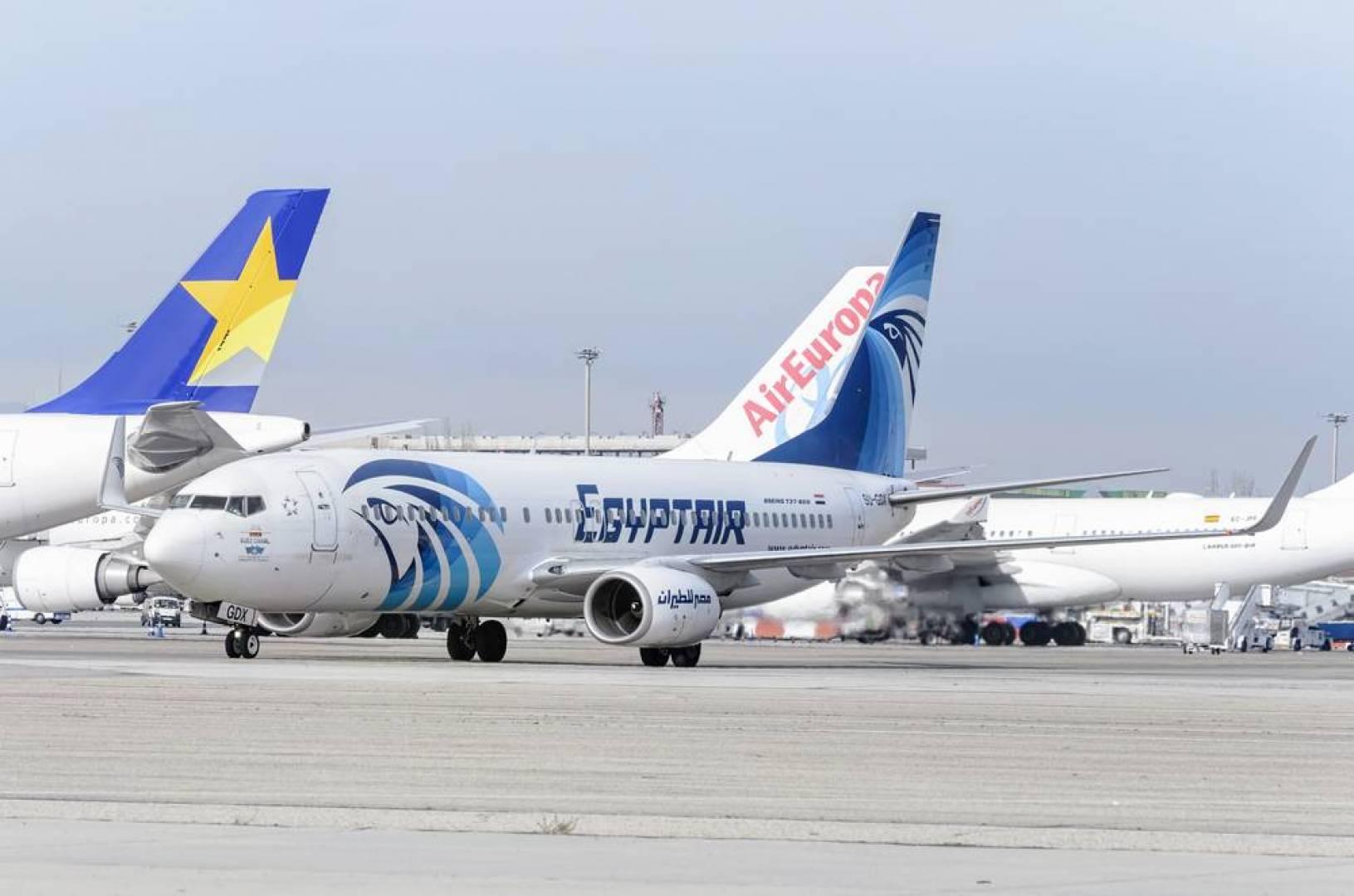 القنصلية المصرية لدى البلاد: 28 يوماً «عزلاً منزلياً» على كافة العائدين إلى مصر