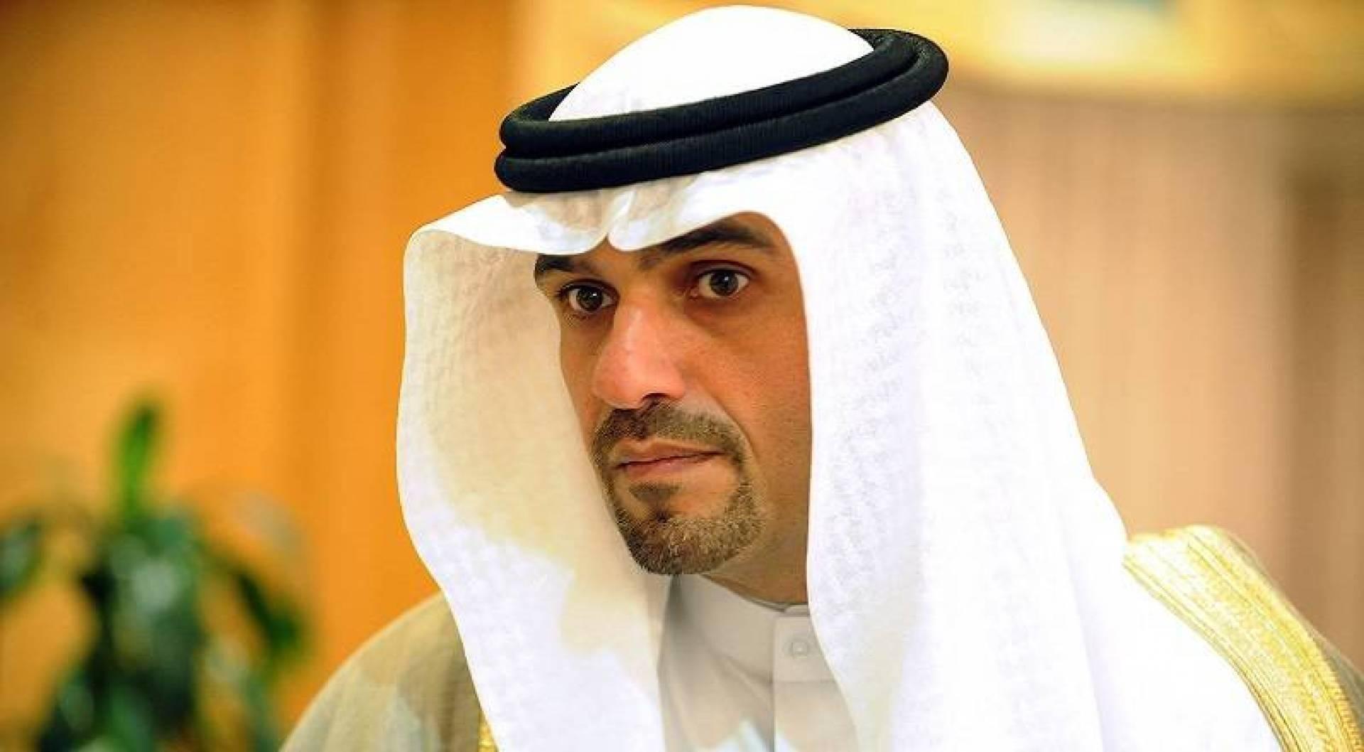 وزير الداخلية يصدر قراراً بمنح مهلة لمخالفي الإقامة بالمغادرة ابتداءً من تاريخ 1 أبريل وحتى نهايته