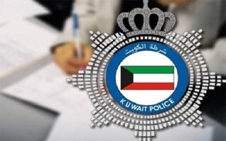 عسكري يتحدّى ضابطاً: راح أطلّع رخصة صاحبي غصباً عنك