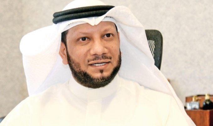 الشيتان لـ«الراي»: سنلبي غدا دعوة رئيس مجلس الأمة لاجتماع يبحث «الدين العام»