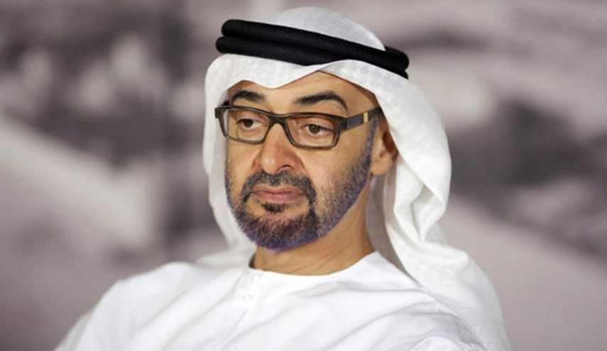 """محمد بن زايد: """"نثمن جهود التمريض والأطباء في مكافحة كورونا والبشرية مدينة لكم"""""""