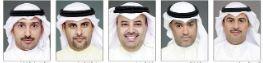 5 نواب لمنع الإعلان عن وظائف خارجية ما لم يتم الإعلان عنها في الكويت