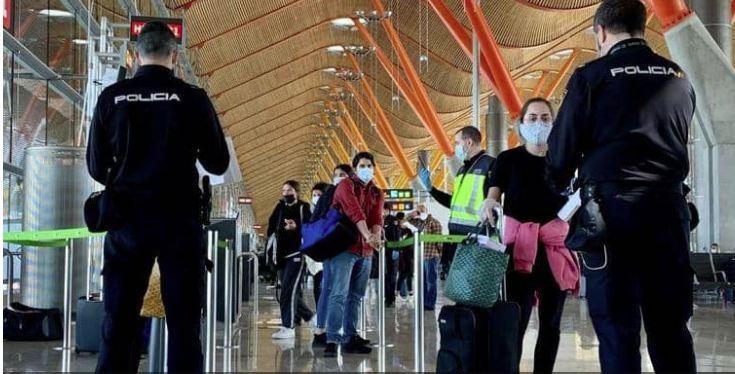 رئيس وزراء إسبانيا: فتح السياحة الدولية في البلاد اعتباراً من يوليو
