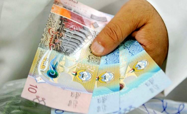 «الشال»: ثلثا التسهيلات الائتمانية تمويلات شخصية وعقارية