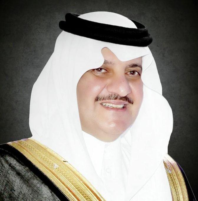أمير المنطقة الشرقية يرعى توقيع اتفاقية تدوير الملابس المستعملة لجمعية البر بالمنطقة
