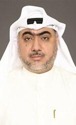 الشطي وحماد لإنشاء شركة مساهمة كويتية غرضها شراء وبيع وتسويق الإنتاج الزراعي المحلي بربح لا يتجاوز 10%