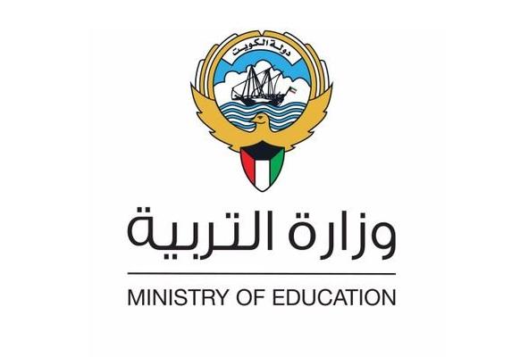 لا إخلاء لمدارس «التربية» قبل يوليو المقبل