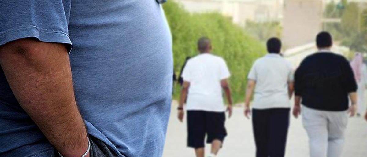 دراسة سويدية: عمليات تصغير المعدة تقي من أمراض خطيرة حتى لو زاد الوزن مرة أخرى