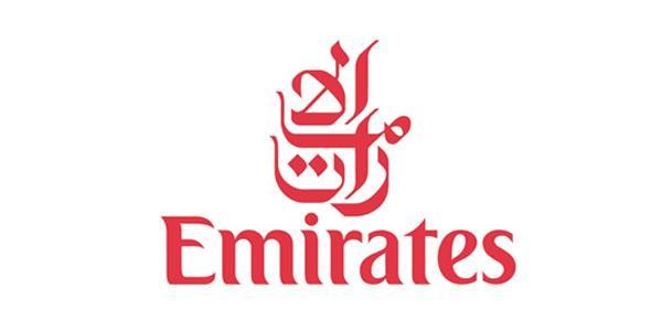 كلارك: طيران الإمارات ستتخذ قرارا في الأشهر المقبلة بشأن حجم أسطولها