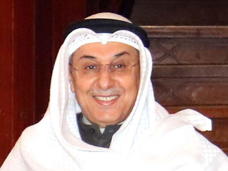 محمد بن ناجي لـ «الجريدة.»: انطلاق عمل الدوائر الجزائية والأحوال في محكمة الاستئناف