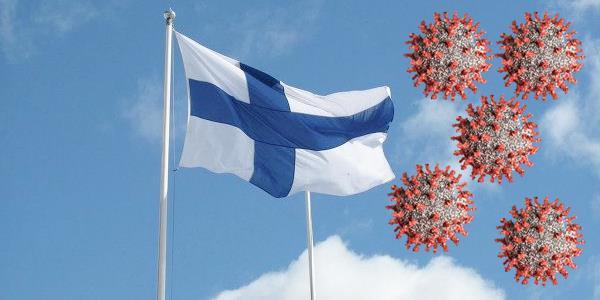 فنلندا توافق على ميزانية إضافية رابعة لـ 2020 للتعافي من تداعيات «كورونا»