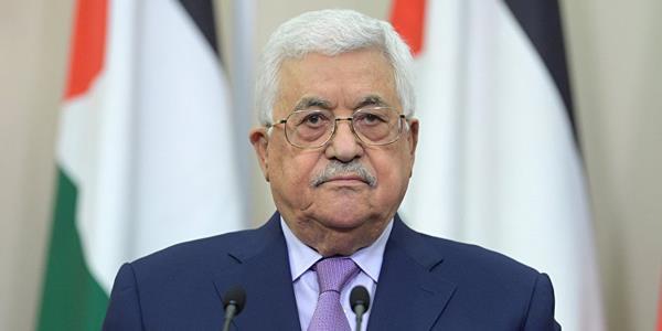إسرائيل لن تسمح بتنقلات عباس «من دون تنسيق أمني ومدني»!