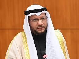 وزير المالية يوجه (هيئة الاستثمار) لعكس نسبة ملكية الجهات الحكومية على عدد الاعضاء بمجلس إدارة (بيتك)