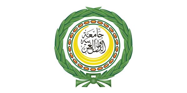 الجامعة العربية: إقدام إسرائيل على ضم أراض محتلة إجراء باطل ومرفوض ومدان
