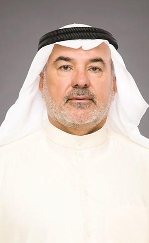 عاشور: كم عدد العاملين في القطاع النفطي غير الكويتيين المتواجدين بالخارج حالياً وتتم معاملتهم كأنهم على رأس عملهم؟