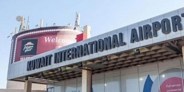 النائب البنغالي يؤخّر فتح المطار