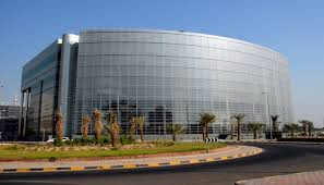 (المحاسبة) الكويتي يبدي رأيه بالموافقة على 545 موضوعا ب5ر3 مليار دولار منذ 12 مارس الماضي