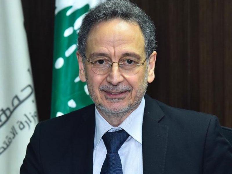 لبنان تصدر قرارا لمنع احتكار المازوت أو رفع سعره