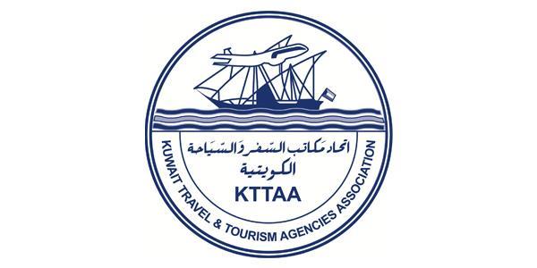 «السفر والسياحة»: خطة تشغيل رحلات الطيران طويلة جدا وبطيئة