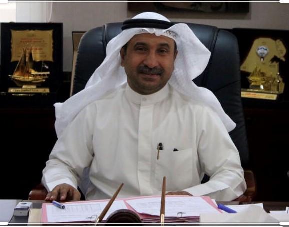 «الداخلية» ترفع الحظر عن موظفي منطقة الفروانية التعليمية