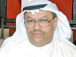 (الوطني لحقوق الانسان): موافقة مجلس الوزراء على بروتوكول عربي لمنع الاتجار بالأشخاص خطوة مستحقة