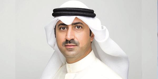نمر المالك: وزارة النفط تعود للعمل وفق إجراءات وقائية صارمة